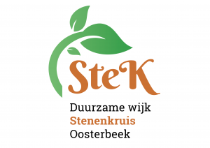 Bijeenkomst voor (a.s.) Actievelingen Duurzame SteK @ Rosande Gaerd | Oosterbeek | Gelderland | Nederland